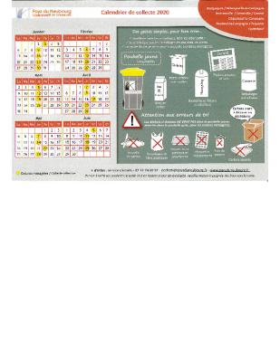 calendrier-dechets