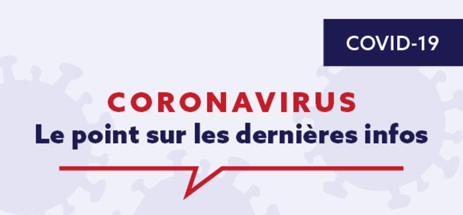 Daubeuf-la-Campagne